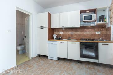 Кухня    - K-3431
