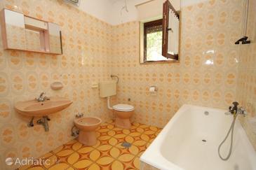 Koupelna    - A-344-a