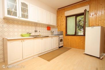 Kuchyně    - A-344-a