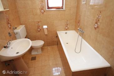 Bathroom    - A-344-b