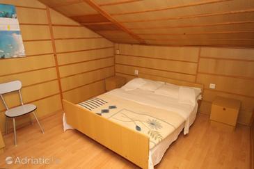 Bedroom    - A-344-b