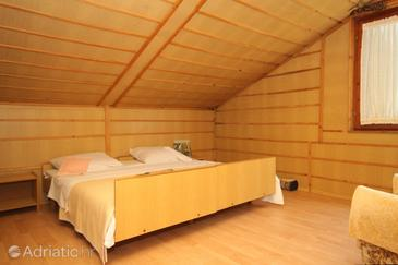 Bedroom 2   - A-344-b