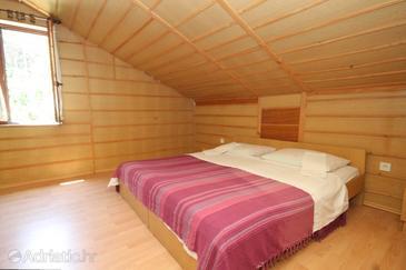 Bedroom 3   - A-344-b