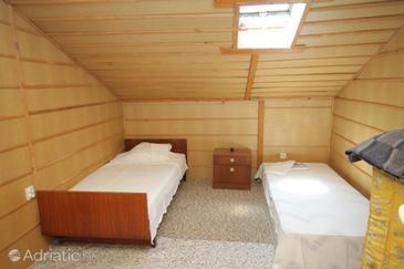 Bedroom 4   - A-344-b
