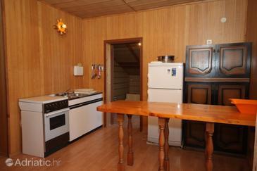 Kitchen    - A-344-b