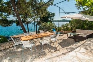 Apartments by the sea Mali Losinj, Losinj - 3444