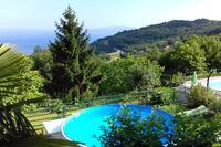 Rodinný dům s bazénem Veprinac (Opatija) - 3447