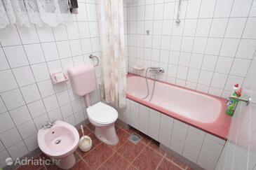 Koupelna    - A-345-a