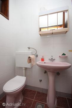 Toaleta 2   - A-345-a