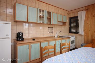 Kuchyně    - A-345-a