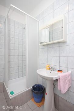 Bathroom    - A-345-b