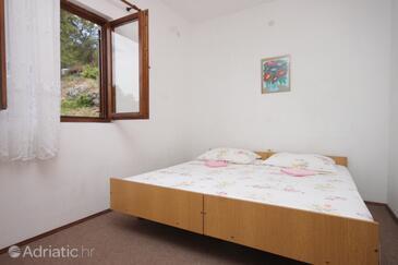 Bedroom    - A-345-b