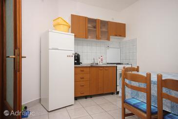 Kitchen    - A-345-b