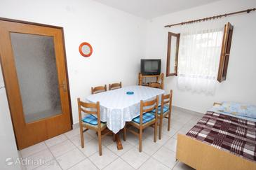 Dining room    - A-345-c