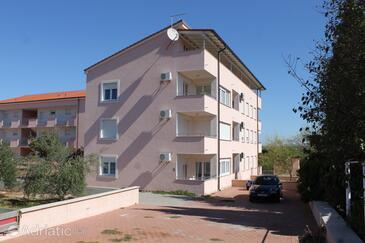 Kraj, Pašman, Property 3459 - Apartments in Croatia.