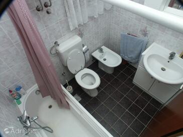 Bathroom    - A-346-a