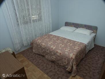Bedroom    - A-346-a
