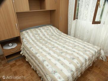 Bedroom 2   - A-346-a