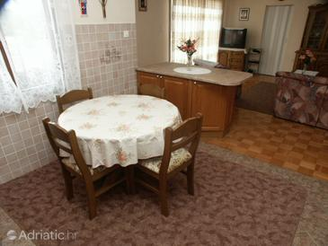 Dining room    - A-346-a