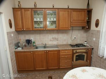 Kitchen    - A-346-a