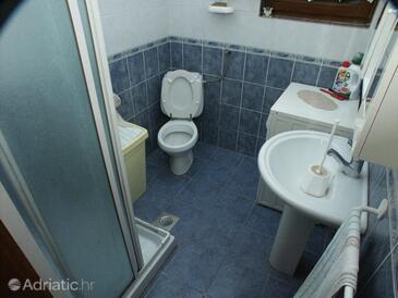Bathroom    - A-346-b