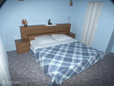 Bedroom    - A-346-b