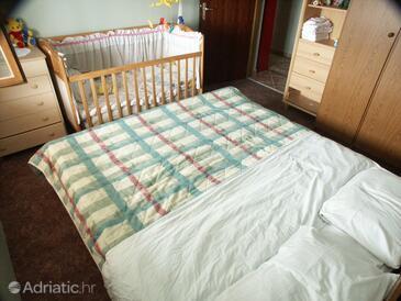 Bedroom 2   - A-346-b