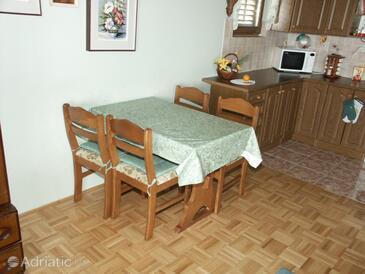 Dining room    - A-346-b