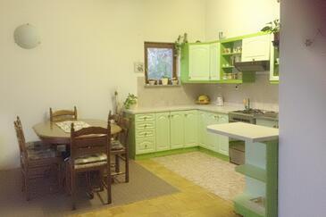 Kitchen    - A-346-b