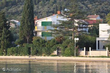 Preko, Ugljan, Property 3464 - Apartments near sea with sandy beach.