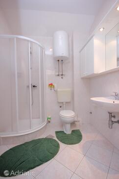 Koupelna    - A-347-b