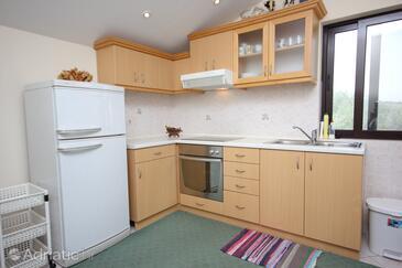 Kuchyně    - A-347-b