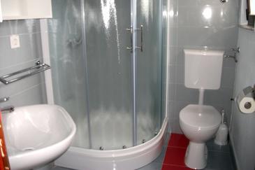 Bathroom    - A-347-c