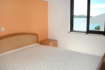 Bedroom    - A-347-c