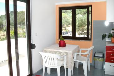 Dining room    - A-347-c
