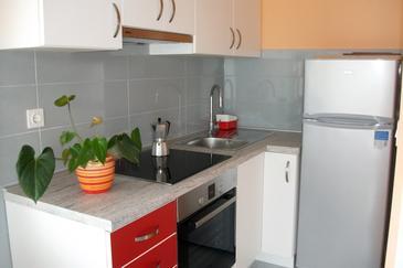 Kitchen    - A-347-c