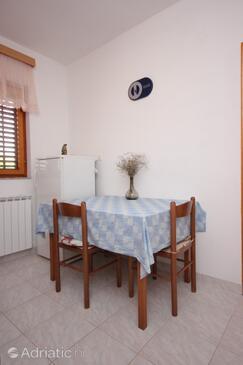 Mala Lamjana, Dining room in the apartment, WIFI.