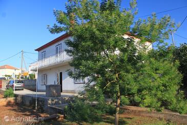 Kali, Ugljan, Property 352 - Apartments in Croatia.
