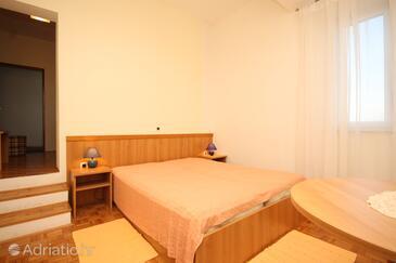 Muline, Bedroom in the room, WIFI.