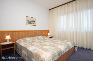 Muline, Спальня в размещении типа room, WiFi.