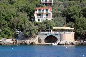 Apartmány u moře s bazénem Molunat, Dubrovník - Dubrovnik - 3544