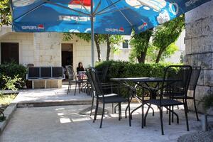 Pokoje se soukromým parkovištěm Dubrovník - Dubrovnik - 3546