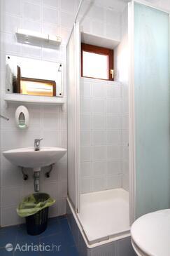 Bathroom    - S-3546-a