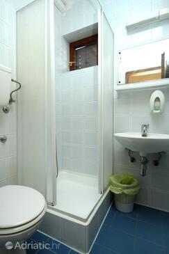 Bathroom    - S-3546-b