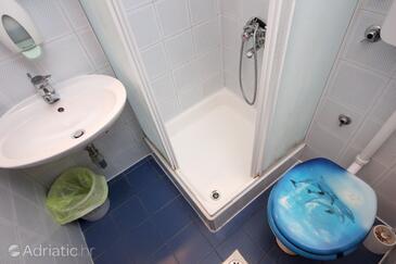 Bathroom    - S-3546-g