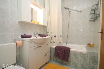 Bathroom    - A-3547-b