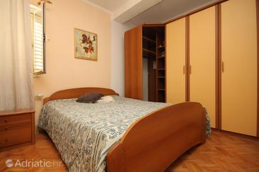 Bedroom    - A-3547-b