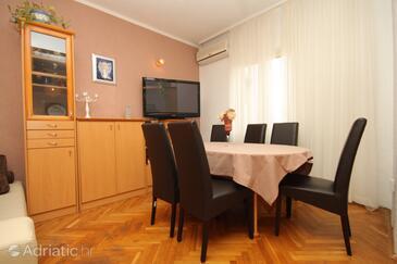 Dining room    - A-3547-b