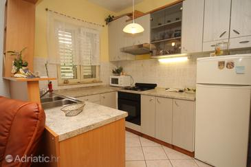 Kitchen    - A-3547-b