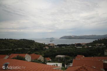 Terrace   view  - A-3547-b